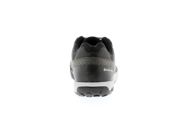 FREERIDER CONTACT flat pedal shoes