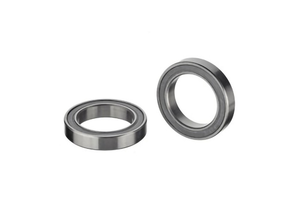 Power Torque replacement bearings