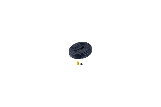 slim butyl inner tube