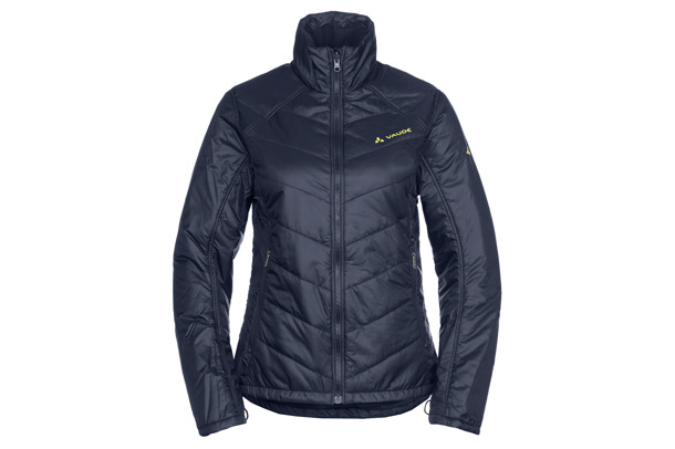 TOLSTADH 3-in-1 women's jacket