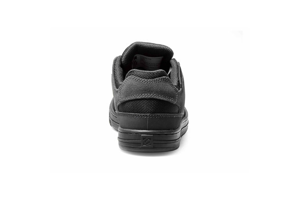 FREERIDER KIDS flat pedal shoes