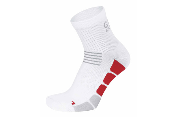 SPEED mid socks