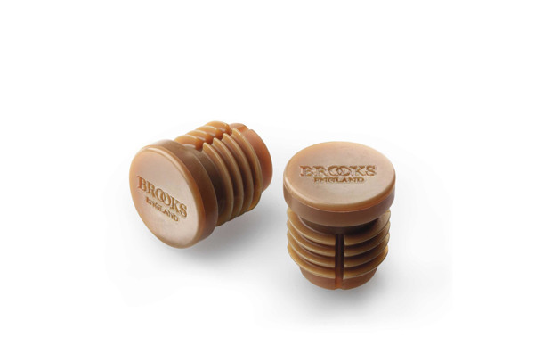 handlebar end plugs for Cambium