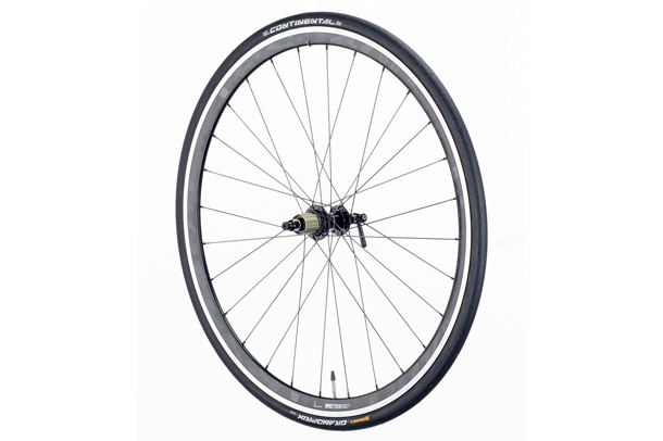 "RS 1400 28""/700 C road wheels – 2016 –"