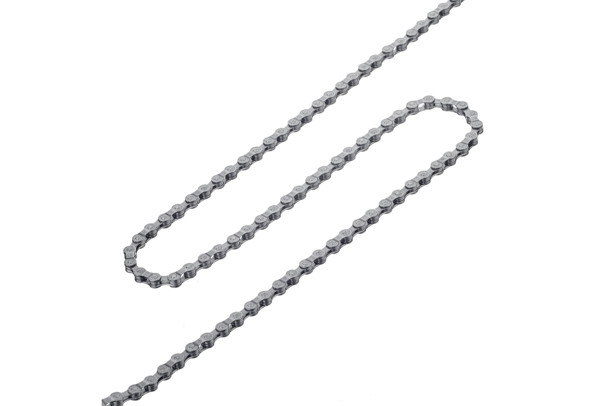 Sram PC-850 8-speed chain