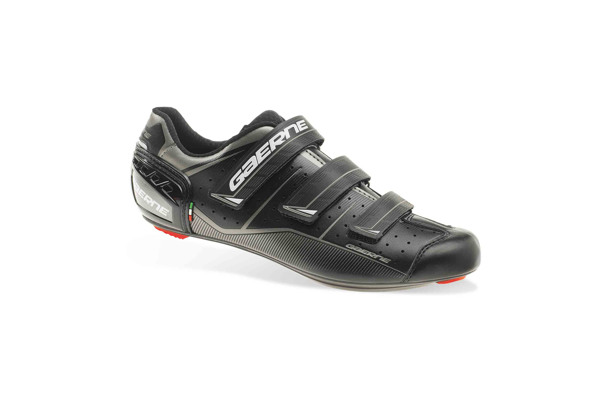 G RECORD road shoes
