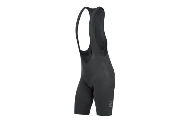 POWER bib shorts