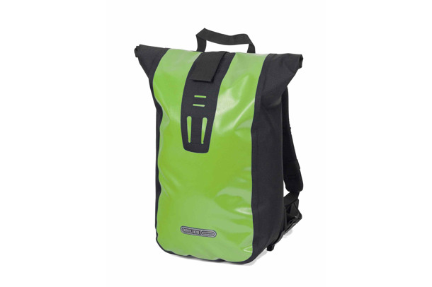 VELOCITY backpack